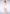 Сукня міні з шиття білого кольору