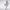 Короткое платье с пуговицами на рукаве