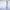 Брюки широкі з мереживом лавандового кольору