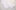 Білий комірець з мереживом