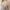 Голубой сарафан миди с асимметричным принтом